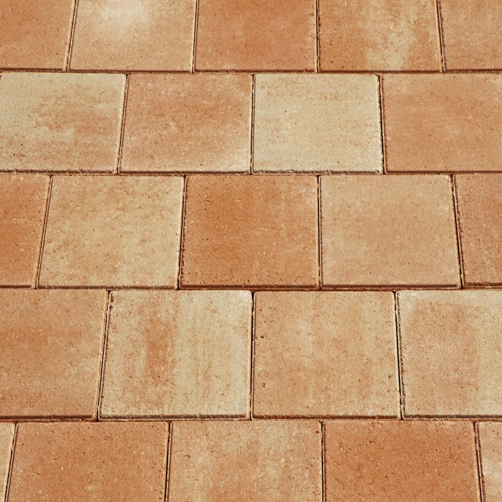 Masterpave Classic 60 Golden Sand,