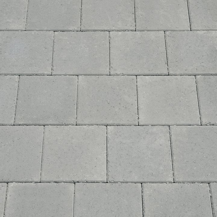 Masterpave Classic 60 Pewter