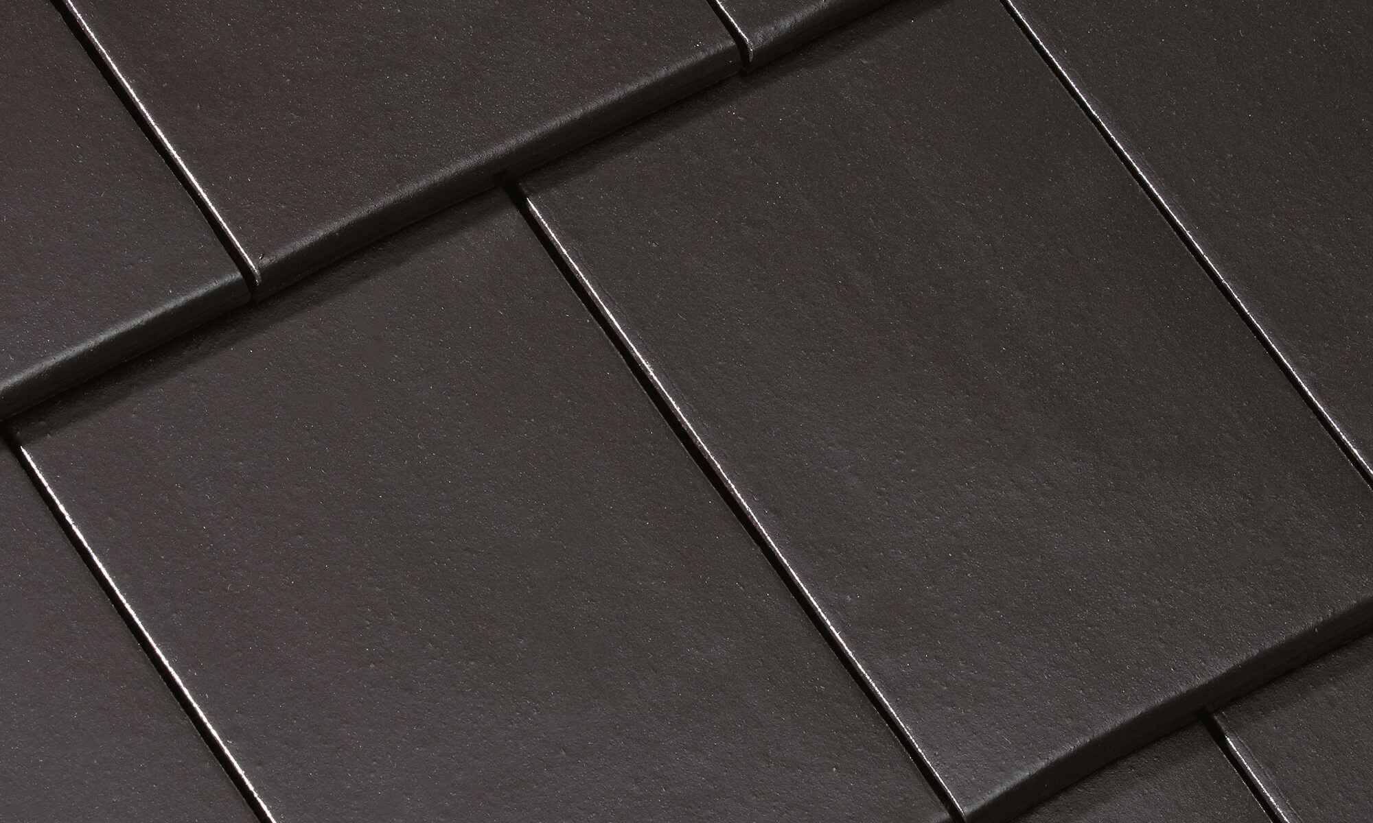 Ceramic Artline - Onyx