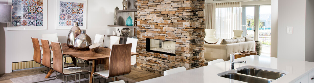 Midland Brick Cultured Stone