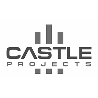 Castle Projects