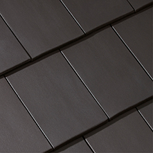 Ceramic Shingle - Eclipse