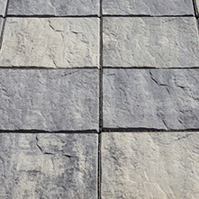 Signature Series Rockpave Onyx