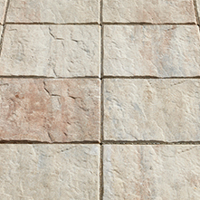 Signature Series Rockpave Alpine Ash
