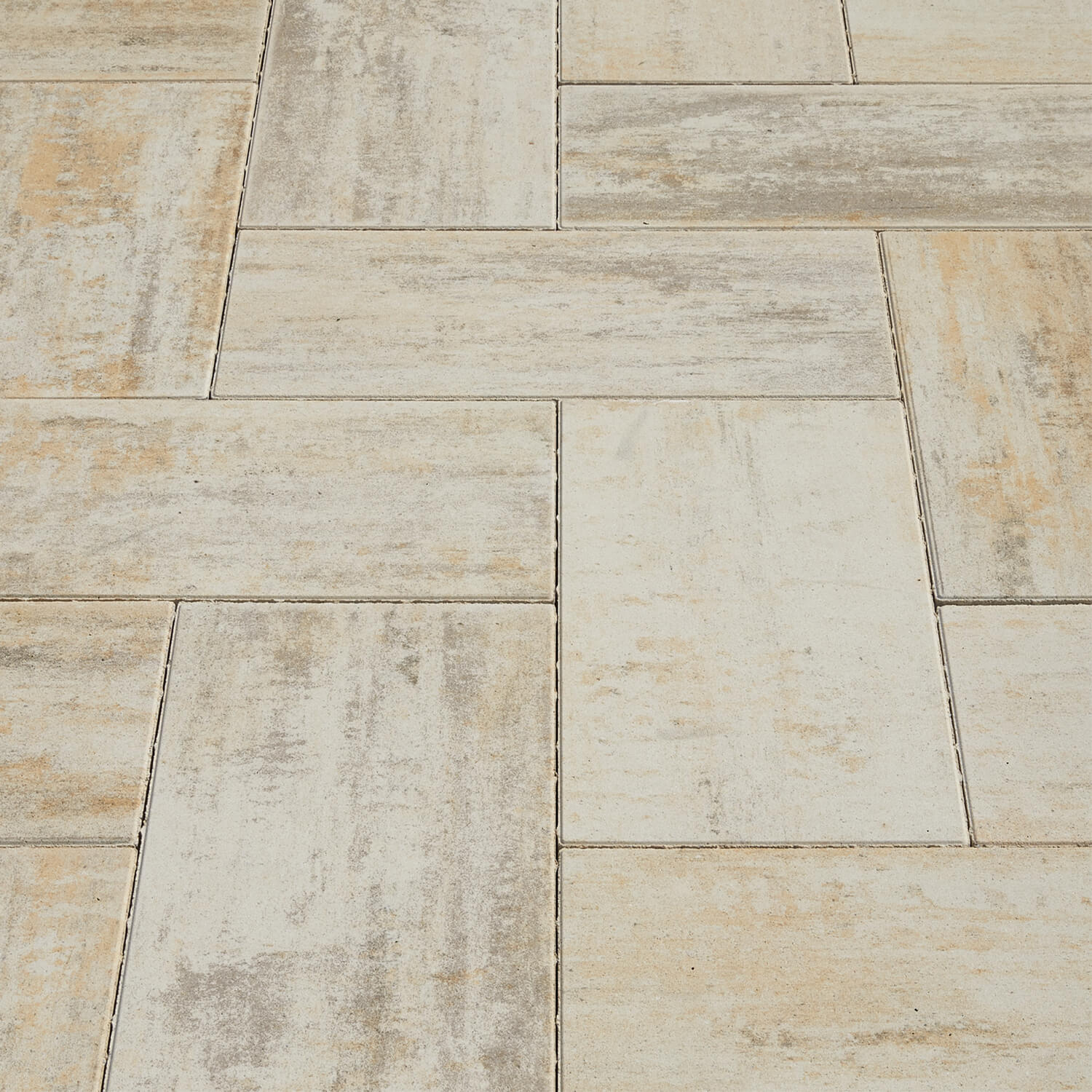 Colonnade Travertine